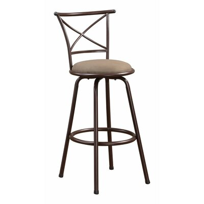 Collins 29 Bar Stool