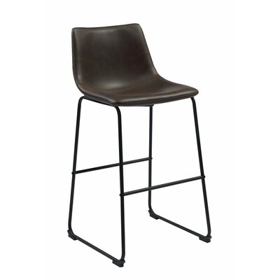 Mccrory 28.5 Bar Stool