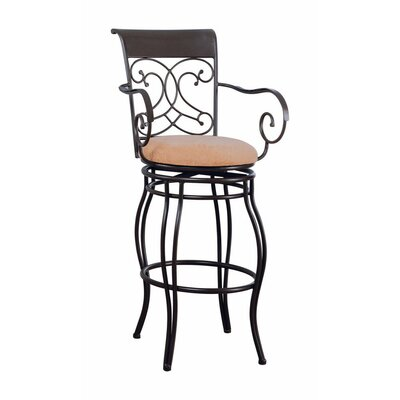 Colne Bar Stool