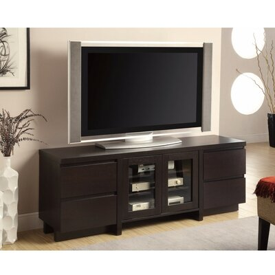 Duprey Elegant 60 TV Stand