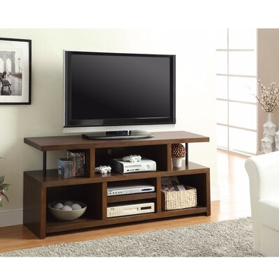 Kellner Ultimate 60 TV Stand