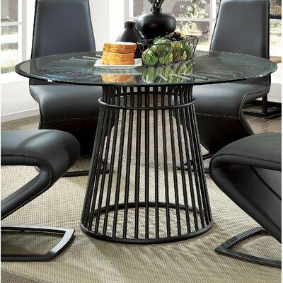 Gaynor Dining Table 6DF32532C7534C44A869E8B2A58426C0