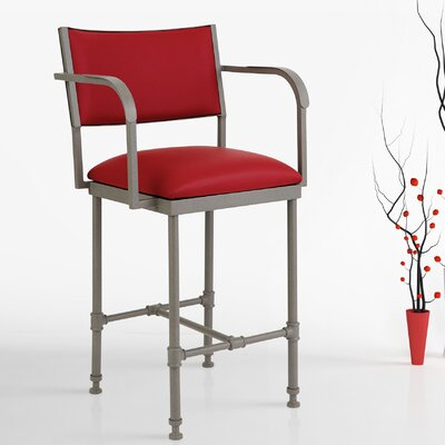 Emrich 30 Bar Stool