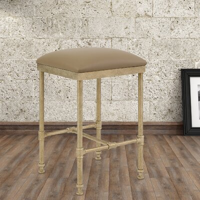 Emrick 30 Bar Stool