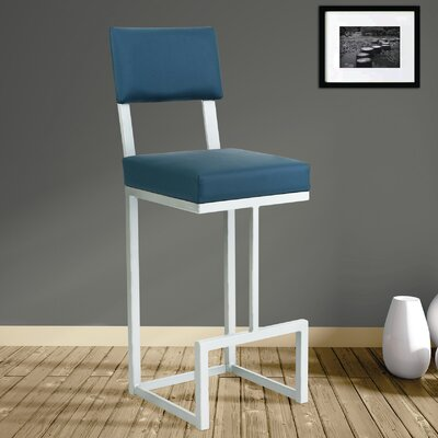 Bruckmann 30 Bar Stool