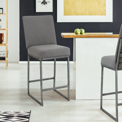 Wethersfield 42.5 Bar Stool