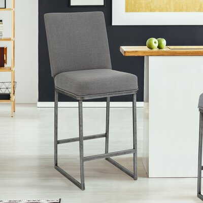 Wethersfield 46.5 Bar Stool
