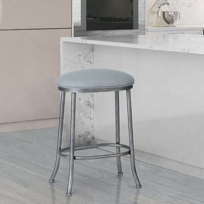 Mcbryde 30 Swivel Bar Stool