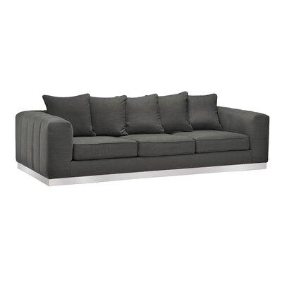 Beja Sofa