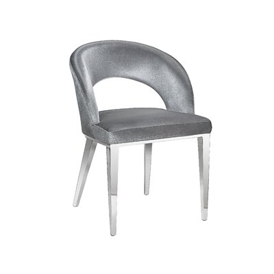 Adalric Upholstered Dining Chair