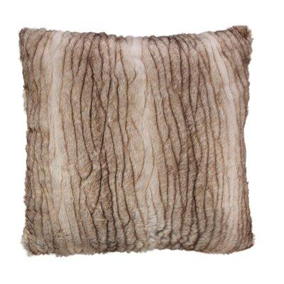Veltri Throw Pillow