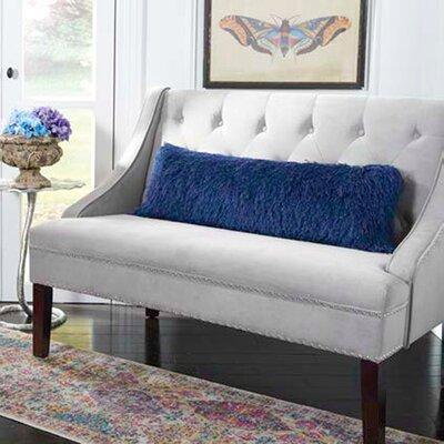 Poyner Luxe Lumbar Pillow