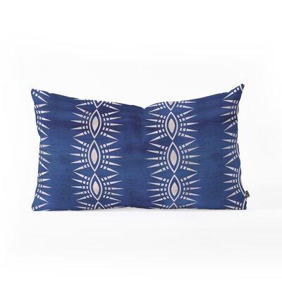 Schatzi Mila Eye Lumbar Pillow
