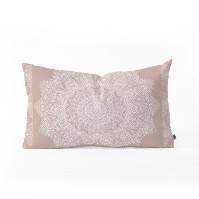 Monika Strigel Serendipity Lumbar Pillow