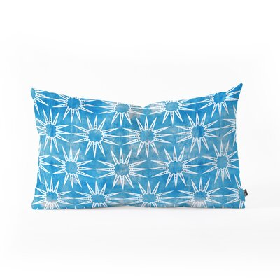 Schatzi Mila Farmhouse Sun Lumbar Pillow