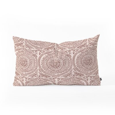 Holli Zollinger Anthology Lumbar Pillow