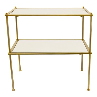 Kiernan Nesting Tables