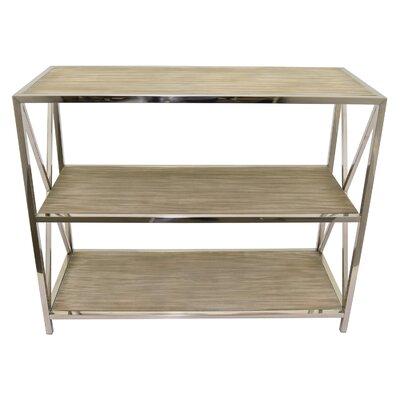 Kahana Nesting Tables