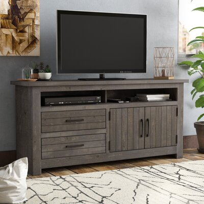 Grand View Estates 64 TV Stand