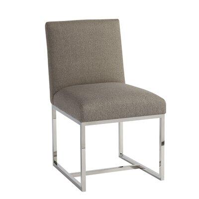 Rimini Upholstered Dining Chair (Set of 2)