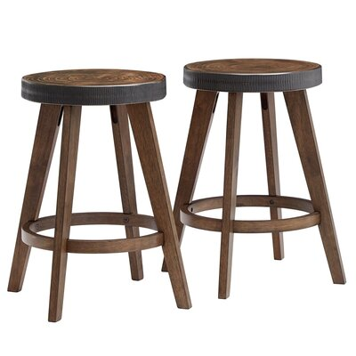 Vergara 24 Bar Stool