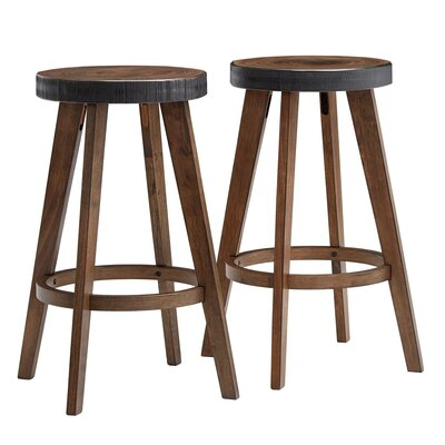 Vergara 29 Bar Stool