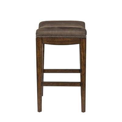 Uph 26 Bar Stool