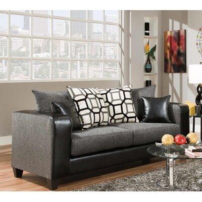 Gaunt Sofa