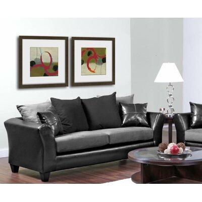 Platzer Sofa