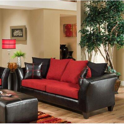 Tabinowski Sofa