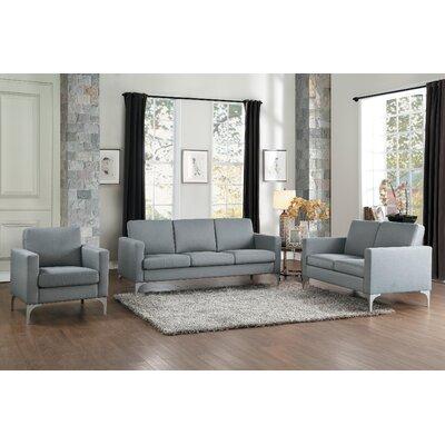 Suhununu Configurable Living Room Set