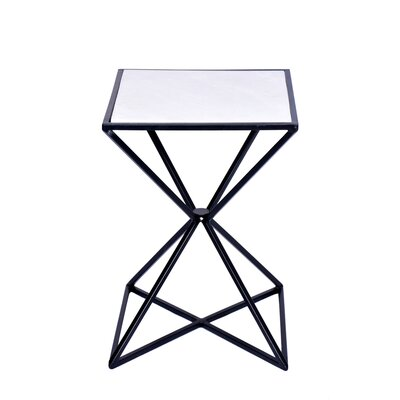 Mcclean End Table