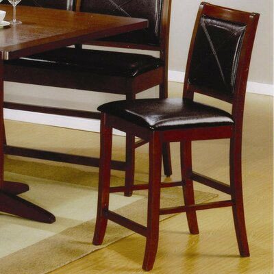 Kepper 27 Bar Stool