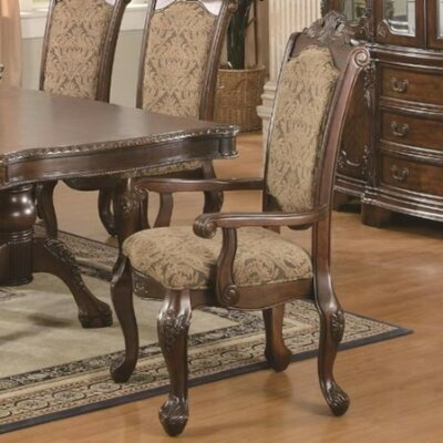 McCusker Upholstered Dining Chair
