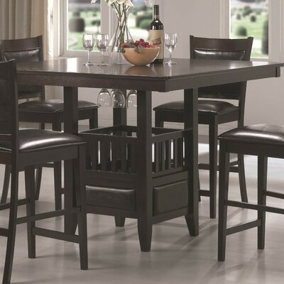 Jenkin Counter Height Dining Table
