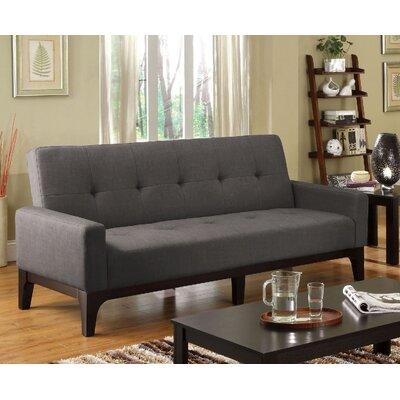 Saade Convertible Sofa