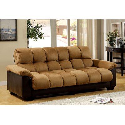 Elbag Convertible Sofa