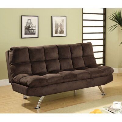 Gappmayer Convertible�Sofa