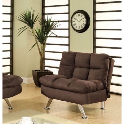 Gappmayer Futon Chair