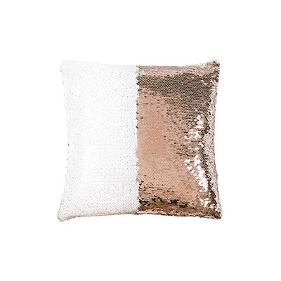 Alphonso Single Throw Pillow