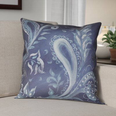 Joey Outdoor Throw Pillow