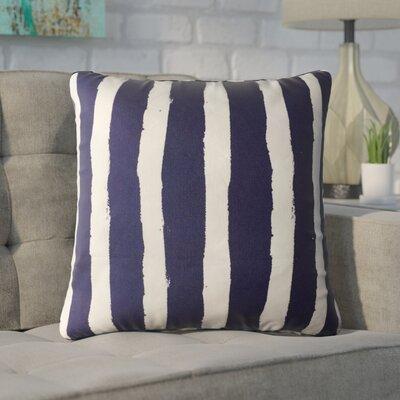 Faircloth Throw Pillow