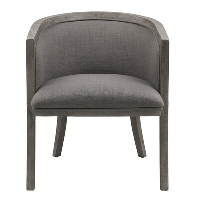 Waller Accent Armchair