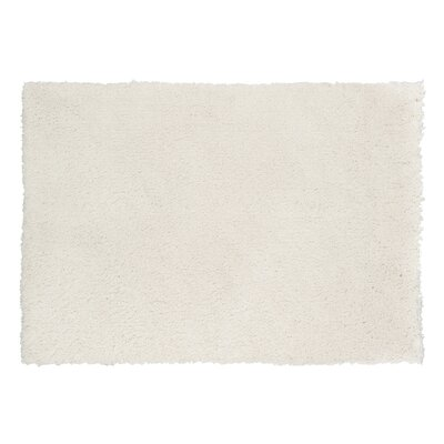 Hygge Cream Area Rug
