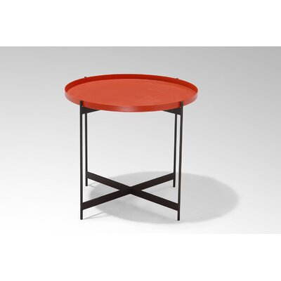 Padrera Tray Table (Set of 50)