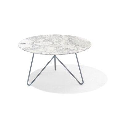 Jolie Coffee Table (Set of 50)