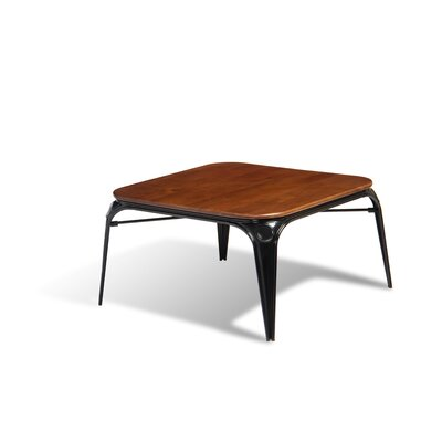 Toros Square Coffee Table (Set of 50)