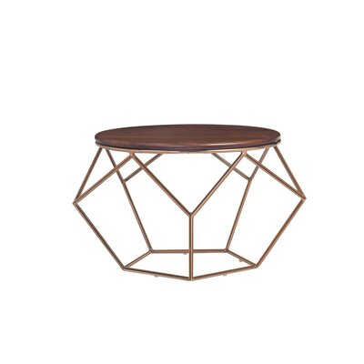 Diamond Coffee Table (Set of 50)