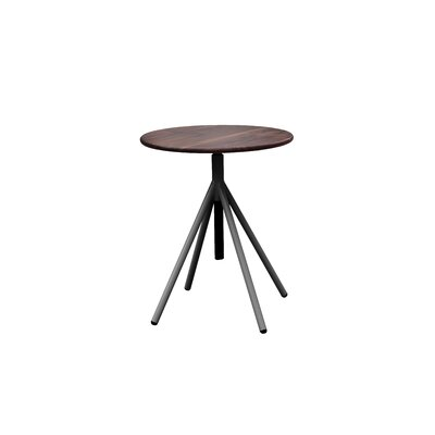 Romero Pub Table (Set of 50)