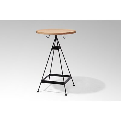 Cosmo Round Pub Table (Set of 50)